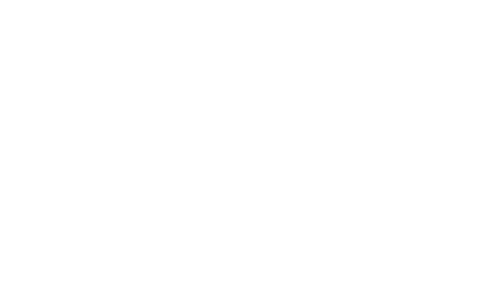 EastLake Children's Center
